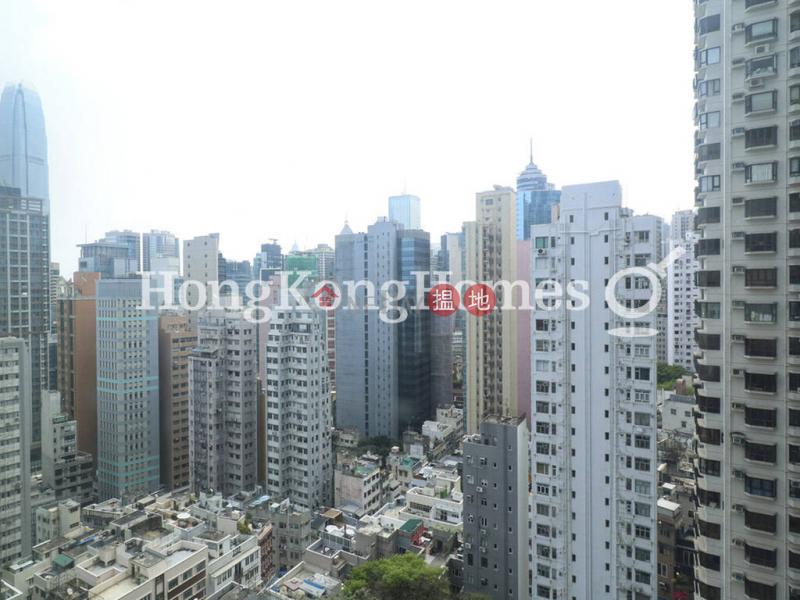 香港搵樓|租樓|二手盤|買樓| 搵地 | 住宅出租樓盤|景怡居一房單位出租