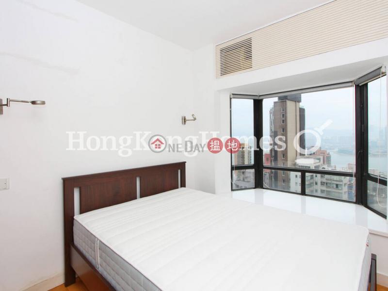 景雅花園未知-住宅出租樓盤 HK$ 29,900/ 月