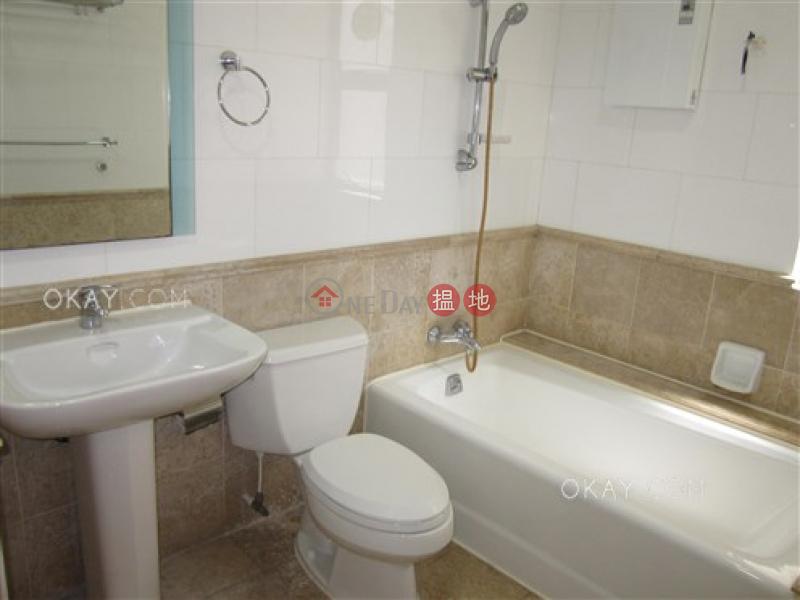 2房2廁,實用率高,星級會所《雍景臺出租單位》|70羅便臣道 | 西區香港出租-HK$ 44,000/ 月