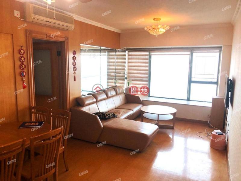 香港搵樓|租樓|二手盤|買樓| 搵地 | 住宅|出租樓盤-正東無敵海景,傢電齊全,間隔方正《藍灣半島 5座租盤》