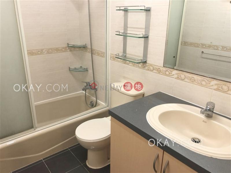 HK$ 68,000/ 月-碧濤1期海馬徑3號大嶼山4房2廁,實用率高,星級會所,獨立屋《碧濤1期海馬徑3號出租單位》
