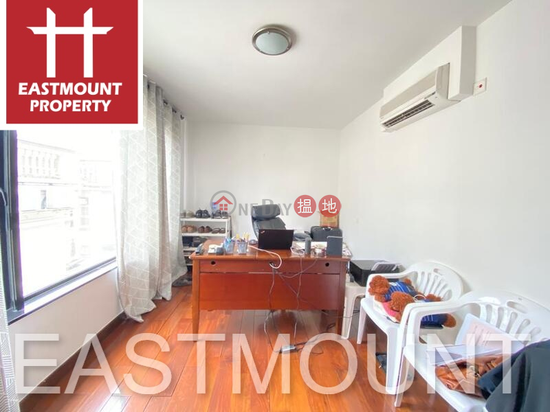 HK$ 52,000/ month, Mei Tin Estate Mei Ting House, Sha Tin Sai Kung Village House   Property For Rent or Lease in Yosemite, Wo Mei 窩尾豪山美庭-Gated compound   Property ID:1468