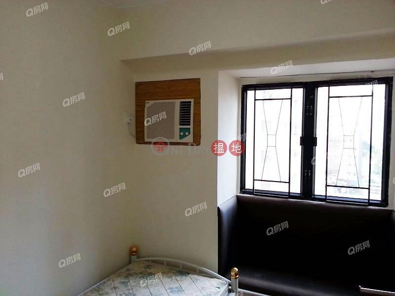 Comfort Centre | 2 bedroom Mid Floor Flat for Rent | Comfort Centre 港暉中心 Rental Listings
