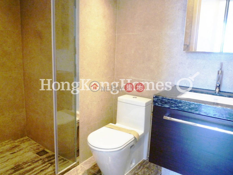 Property Search Hong Kong | OneDay | Residential Rental Listings 4 Bedroom Luxury Unit for Rent at Marinella Tower 9