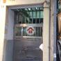 太盛樓 (Tai Shing Building) 西區東街12-14號|- 搵地(OneDay)(2)
