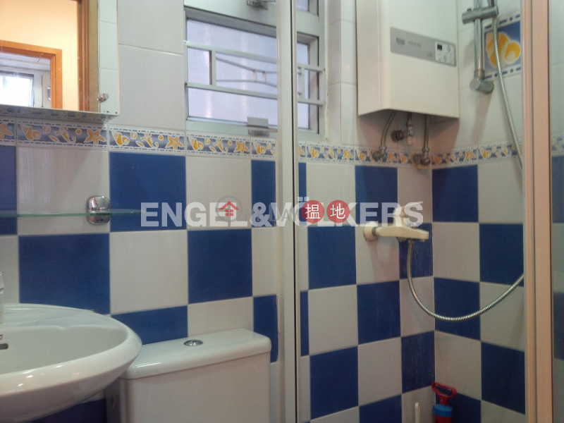 Property Search Hong Kong | OneDay | Residential Rental Listings, 2 Bedroom Flat for Rent in Soho