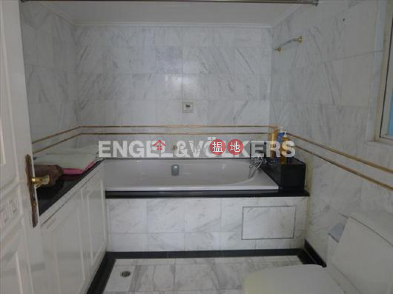 Property Search Hong Kong | OneDay | Residential Rental Listings 4 Bedroom Luxury Flat for Rent in Pok Fu Lam