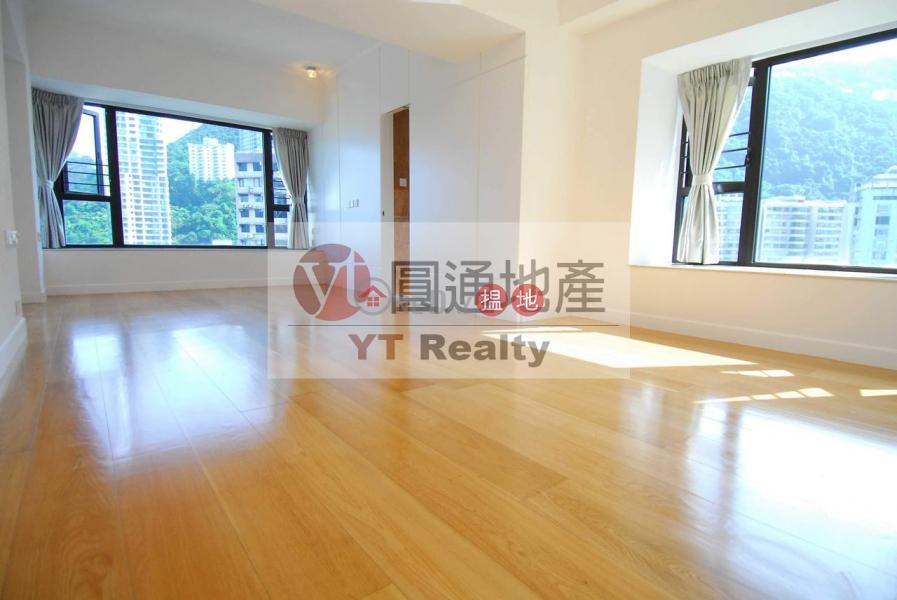 HK$ 75M | The Royal Court, Central District The Royal Court Urgent Sale (Have Key)