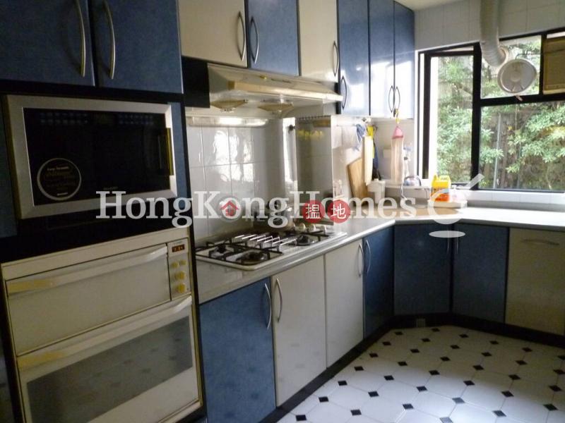 香港搵樓 租樓 二手盤 買樓  搵地   住宅出售樓盤紀園三房兩廳單位出售