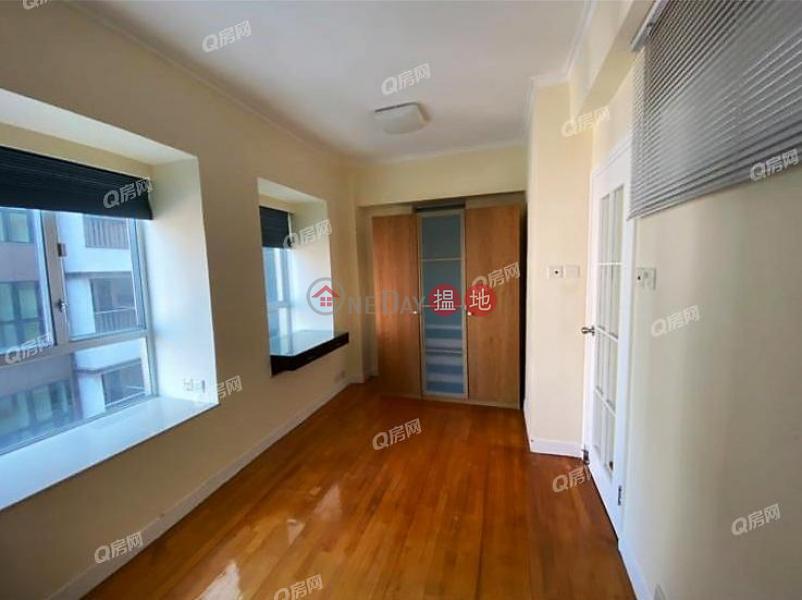 半山梯旁 1房寬敞實用《福熙苑租盤》1-9摩羅廟街 | 西區香港|出租|HK$ 18,000/ 月