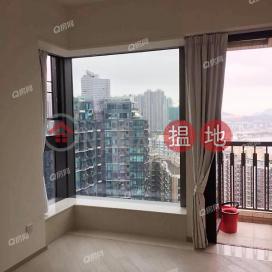 Tower 1A IIIA The Wings | 3 bedroom High Floor Flat for Rent|Tower 1A IIIA The Wings(Tower 1A IIIA The Wings)Rental Listings (XGXG001101039)_0
