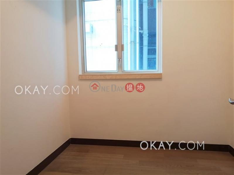 4房3廁,星級會所,可養寵物,連車位《名門 3-5座出租單位》|名門 3-5座(The Legend Block 3-5)出租樓盤 (OKAY-R75498)
