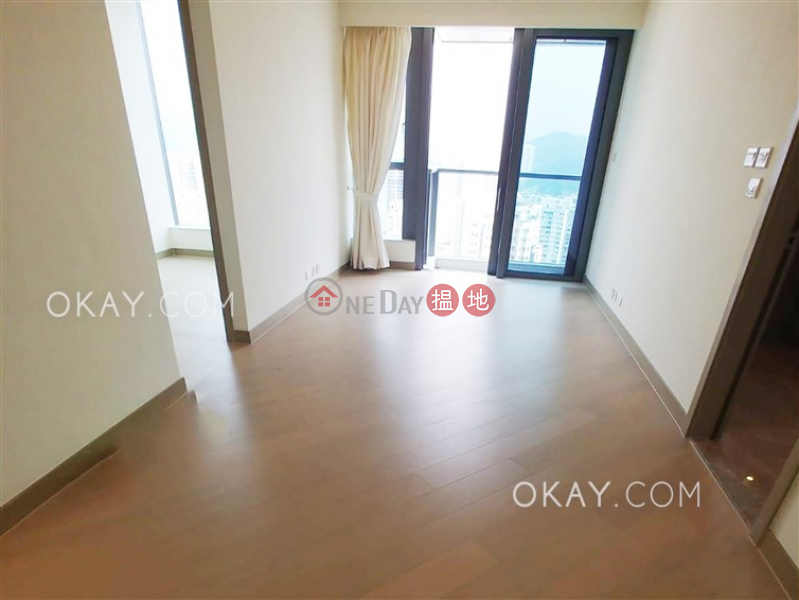 Rare 3 bedroom on high floor with balcony   For Sale   Lime Gala Block 1A 形薈1A座 Sales Listings