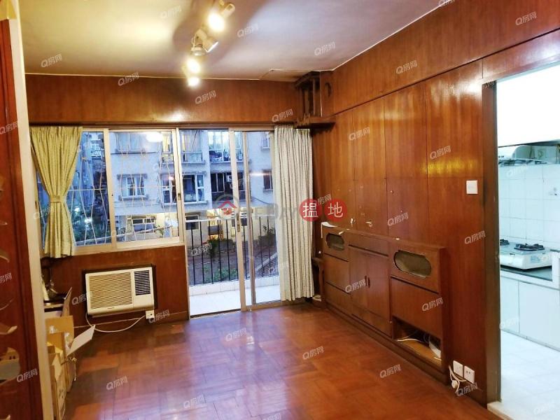 Village Tower | 3 bedroom Low Floor Flat for Sale | Village Tower 山村大廈 Sales Listings