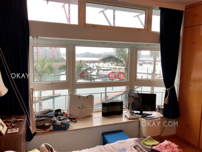 Discovery Bay, Phase 4 Peninsula Vl Coastline, 2 Discovery Road Low, Residential Sales Listings HK$ 15M