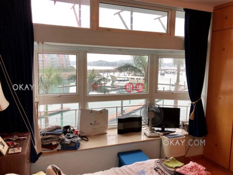 愉景灣 4期 蘅峰碧濤軒 愉景灣道2號低層|住宅-出售樓盤HK$ 1,500萬