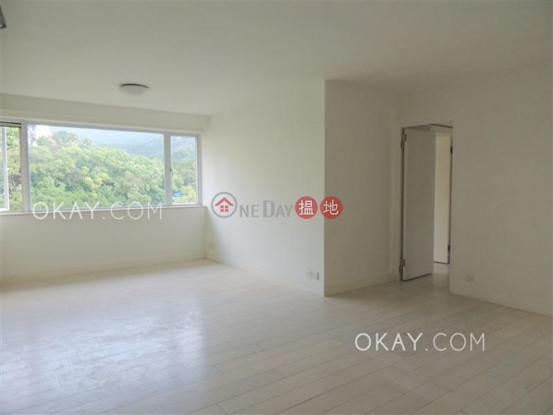 香港搵樓|租樓|二手盤|買樓| 搵地 | 住宅-出租樓盤|2房2廁,實用率高,極高層,可養寵物《碧瑤灣45-48座出租單位》