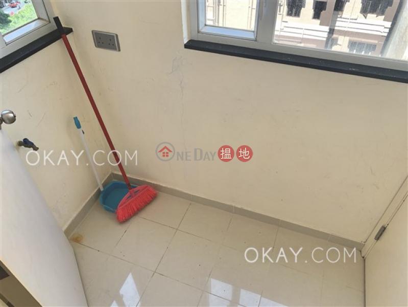 HK$ 29,500/ 月般安閣西區-3房1廁《般安閣出租單位》