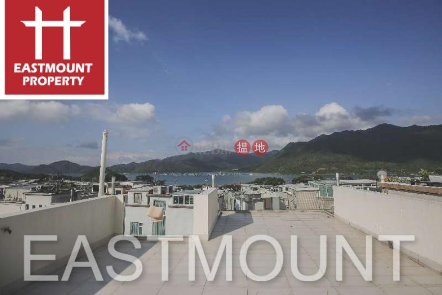 Sai Keng Village House, Whole Building Residential   Sales Listings HK$ 20.8M