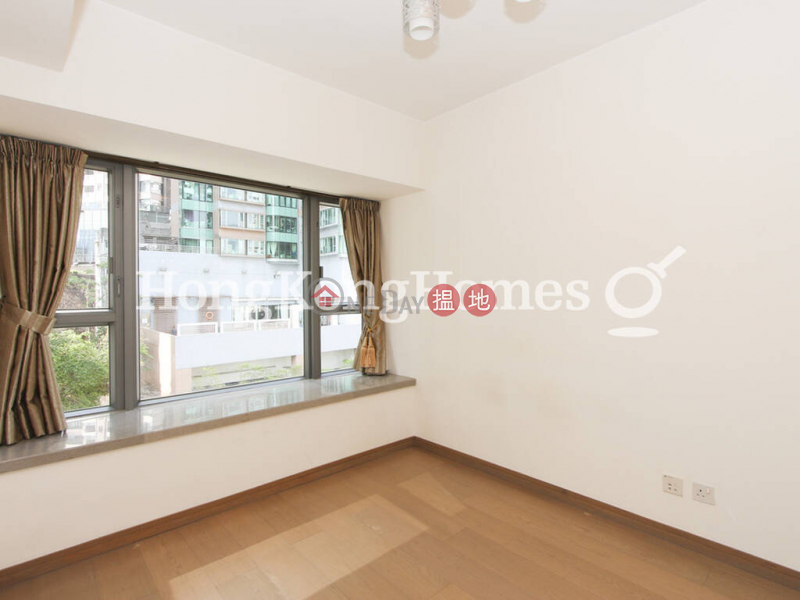 3 Bedroom Family Unit for Rent at Centre Point | Centre Point 尚賢居 Rental Listings