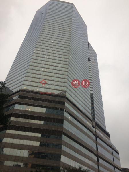 會展中心 (Convention Plaza) 灣仔|搵地(OneDay)(1)