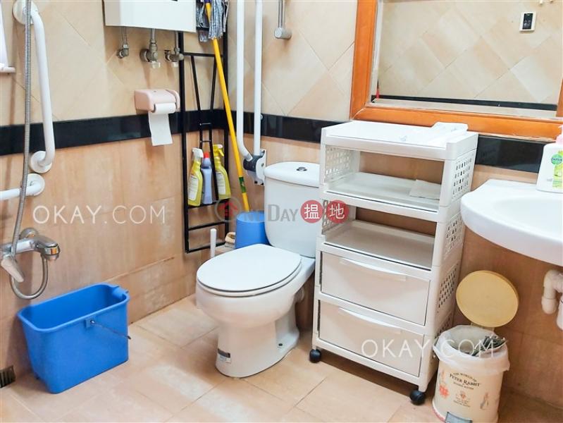 嘉文花園1座中層-住宅-出租樓盤HK$ 48,000/ 月