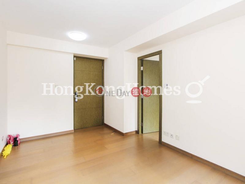 尚賢居未知 住宅出租樓盤HK$ 22,000/ 月