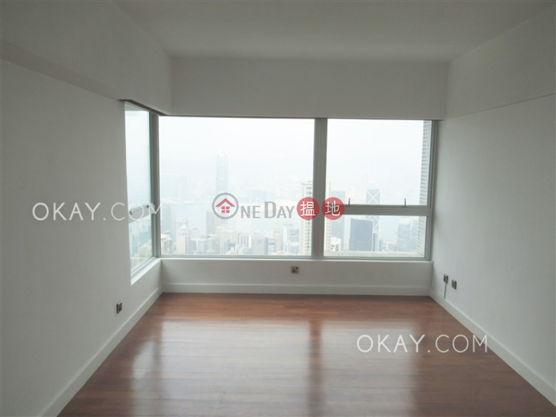 Haking Mansions High Residential, Rental Listings HK$ 120,000/ month