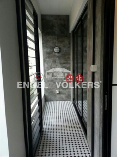 Property Search Hong Kong | OneDay | Residential Sales Listings 2 Bedroom Flat for Sale in Happy Valley