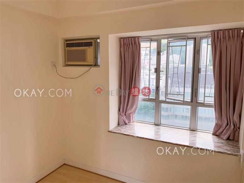 HK$ 32,000/ 月-名仕花園|灣仔區3房2廁,極高層《名仕花園出租單位》