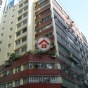 Ka To Factory Building (Ka To Factory Building) Cheung Sha WanCheung Yue Street2號|- 搵地(OneDay)(2)