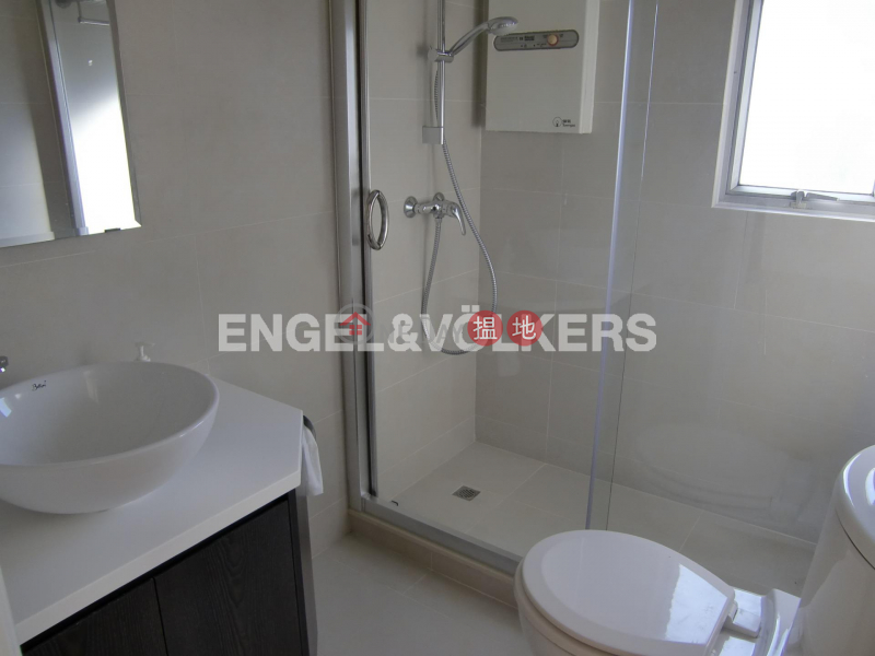 1 Bed Flat for Sale in Sheung Wan, One Pacific Heights 盈峰一號 Sales Listings | Western District (EVHK89121)