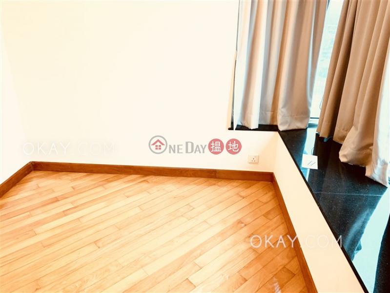 君臨天下3座低層-住宅|出租樓盤|HK$ 39,800/ 月