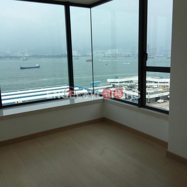 HK$ 68,000/ 月維港峰|西區|石塘咀三房兩廳筍盤出租|住宅單位