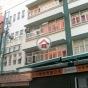 祥順工業大廈 (Johnson Industrial Mansion) 觀塘區觀塘道340號|- 搵地(OneDay)(3)