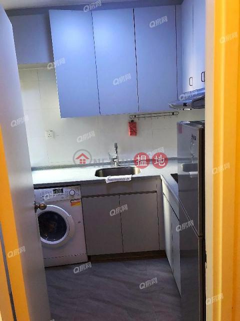 Block 3 Kwun Fai Mansion Sites A Lei King Wan | 2 bedroom Low Floor Flat for Sale|Block 3 Kwun Fai Mansion Sites A Lei King Wan(Block 3 Kwun Fai Mansion Sites A Lei King Wan)Sales Listings (XGGD739100404)_0