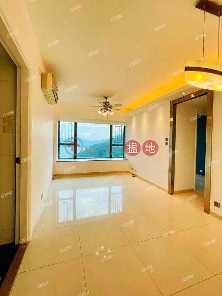 Tower 9 Phase 2 Ocean Shores | 3 bedroom Flat for Sale, 88 O King Road | Sai Kung, Hong Kong Sales | HK$ 11.8M
