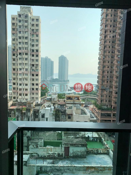 HK$ 15,000/ month, South Walk.Aura Southern District | South Walk.Aura | 1 bedroom Flat for Rent