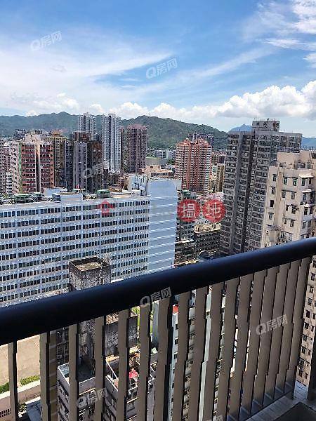 Yuccie Square | 3 bedroom High Floor Flat for Sale | Yuccie Square 世宙 Sales Listings