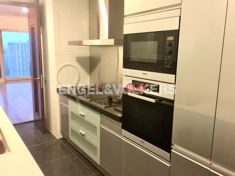 Property Search Hong Kong | OneDay | Residential, Sales Listings 4 Bedroom Luxury Flat for Sale in Tai Hang
