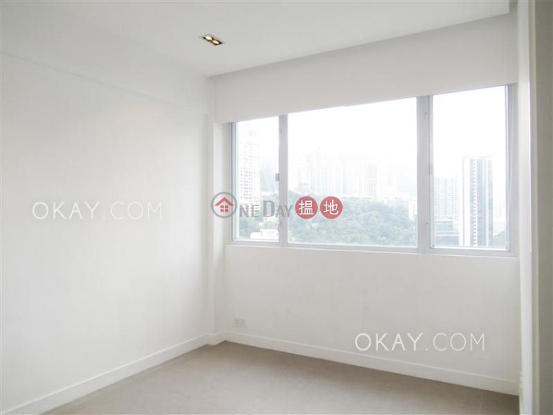 滿峰台高層住宅-出售樓盤|HK$ 2,600萬