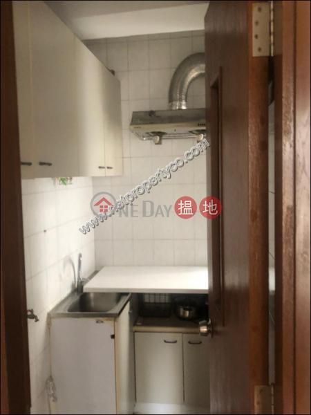 和益大廈中層|住宅-出租樓盤-HK$ 17,000/ 月
