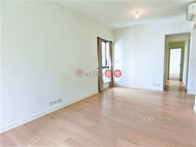 HK$ 24.8M | Kensington Hill, Western District | Charming 3 bedroom with balcony | For Sale