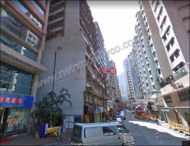 香港搵樓|租樓|二手盤|買樓| 搵地 | 寫字樓/工商樓盤-出租樓盤運通商業大廈
