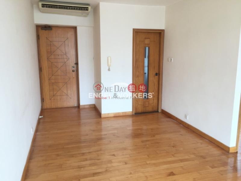 Studio Flat for Sale in Repulse Bay 25 Repulse Bay Road | Southern District Hong Kong | Sales, HK$ 14M