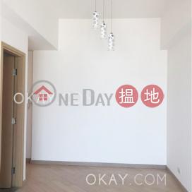 2房1廁,極高層,星級會所,露台《形品‧星寓出售單位》|形品‧星寓(Lime Stardom)出售樓盤 (OKAY-S268885)_0