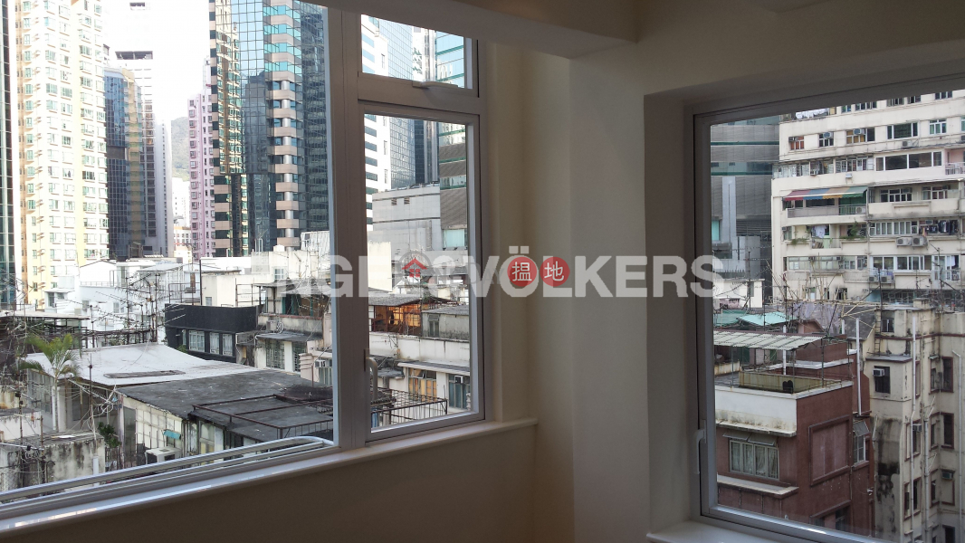 Lai Yuen Apartments | Please Select Residential, Rental Listings, HK$ 31,000/ month