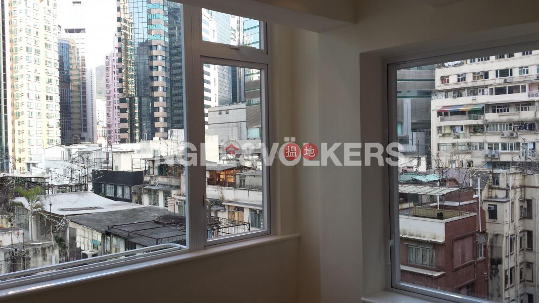 麗園大廈|請選擇-住宅出租樓盤HK$ 31,000/ 月