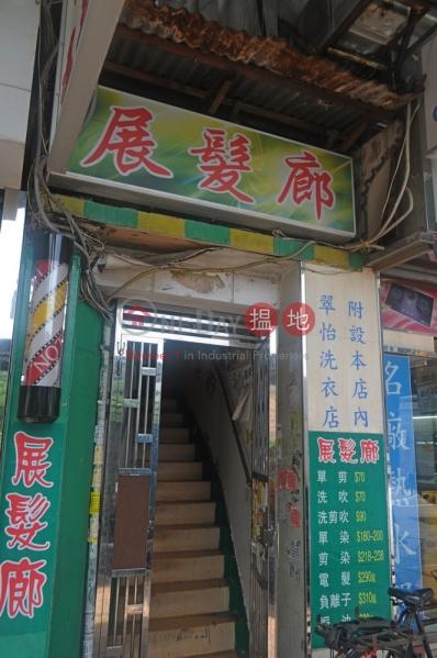 新豐路30號 (San Fung Avenue 30) 上水 搵地(OneDay)(1)