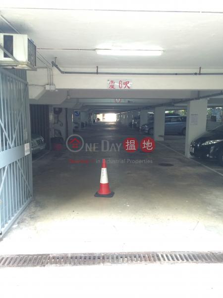 Bo Fung Gardens Block A (Bo Fung Gardens Block A) Quarry Bay 搵地(OneDay)(2)